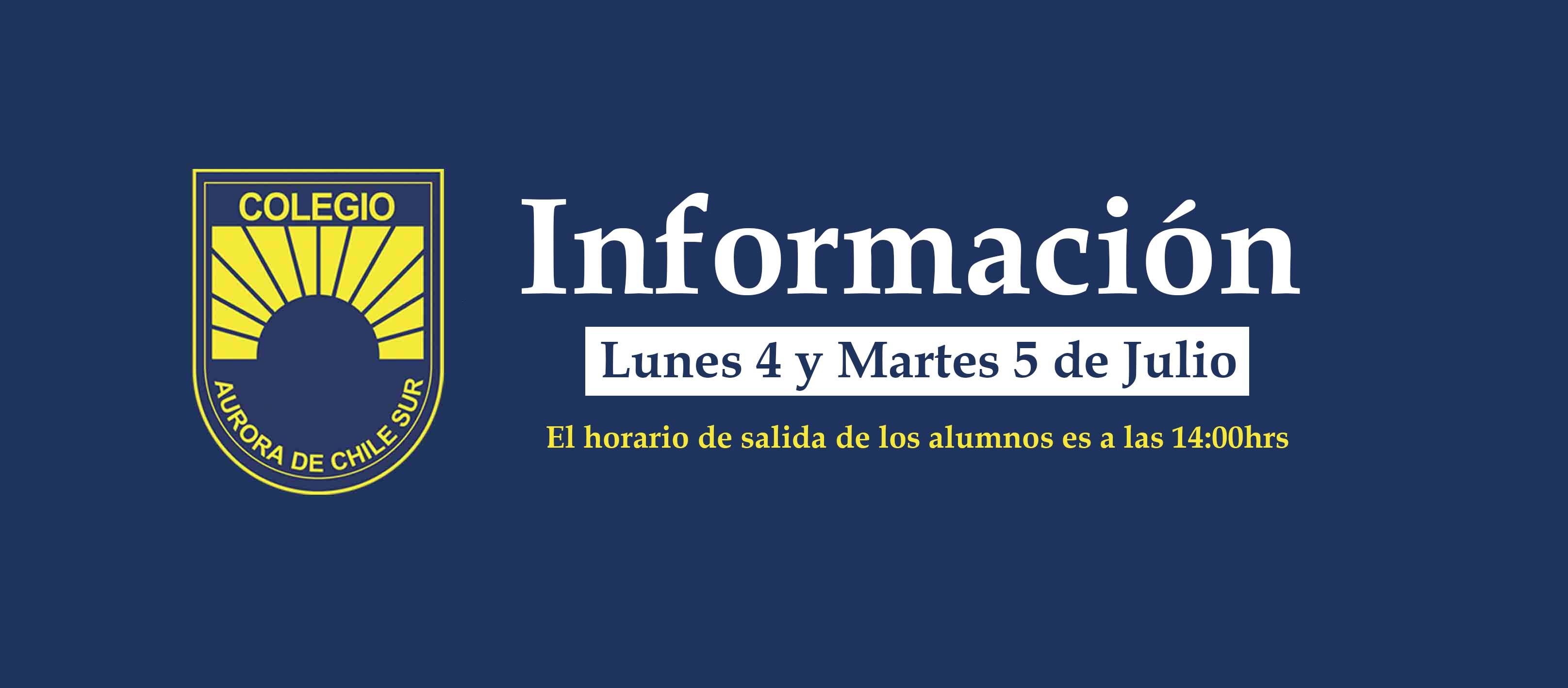 Horario-de-salida-Colegio-Aurora-de-Chile-Sur